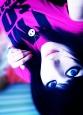 Emo Boys Emo Girls - XxSkylarSuicidexX - thumb99982