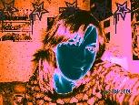 Emo Boys Emo Girls - XxUntitledSoulxX - thumb1323