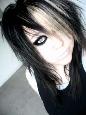 Emo Boys Emo Girls - XxWantingToDiexX - thumb27833