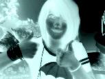 Emo Boys Emo Girls - XxXLoverXxX - thumb39183