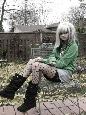 Emo Boys Emo Girls - XxZombieBreakdownXx - thumb17169
