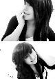 Emo Boys Emo Girls - XxZombieBreakdownXx - thumb17164
