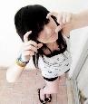Emo Boys Emo Girls - XxZombieBreakdownXx - thumb17167