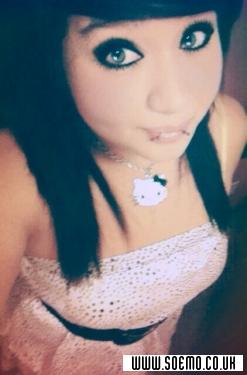 Emo Boys Emo Girls - Xx_HelloKitty_xX - pic158261