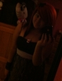 Emo Boys Emo Girls - Xx_HelloKitty_xX - thumb111412