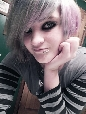 Emo Boys Emo Girls - XxalesANNAxX - thumb49415
