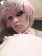 Emo Boys Emo Girls - XxalesANNAxX - thumb49413