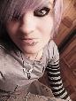 Emo Boys Emo Girls - XxalesANNAxX - thumb49414