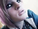 Emo Boys Emo Girls - XxalesANNAxX - thumb49412