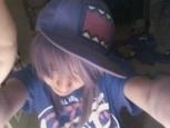 Emo Boys Emo Girls - XxderpasaurxX - thumb147300