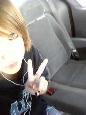 Emo Boys Emo Girls - XxxSkyluhhxxX - thumb8126