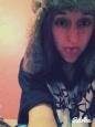 Emo Boys Emo Girls - XxxbuffyemofuckxxX - thumb194348