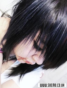 Emo Boys Emo Girls - Yessizombie_x3 - pic32264
