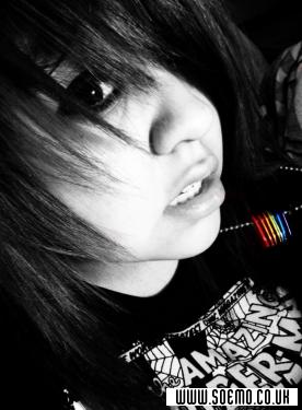 Emo Boys Emo Girls - Yessizombie_x3 - pic39348
