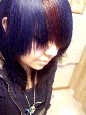 Emo Boys Emo Girls - Yessizombie_x3 - thumb29243