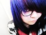 Emo Boys Emo Girls - Yessizombie_x3 - thumb29691