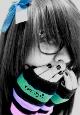Emo Boys Emo Girls - Yessizombie_x3 - thumb30732