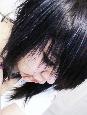 Emo Boys Emo Girls - Yessizombie_x3 - thumb32264