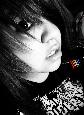 Emo Boys Emo Girls - Yessizombie_x3 - thumb39348