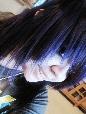 Emo Boys Emo Girls - Yessizombie_x3 - thumb31149