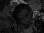 Emo Boys Emo Girls - YourWorstNightMare_x - thumb23494