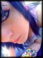 Emo Boys Emo Girls - ZaraViolet - thumb68189