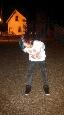 Emo Boys Emo Girls - ZenKinsley - thumb143369