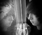 Emo Boys Emo Girls - ZenKinsley - thumb102153