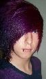 Emo Boys Emo Girls - ZenKinsley - thumb147949