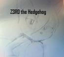 Zer0_the_Hedgehog - soEmo.co.uk