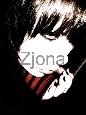 Emo Boys Emo Girls - Zjona - thumb21369