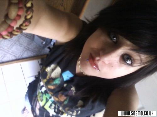 Emo Boys Emo Girls - ZombieGirl_69 - pic84460