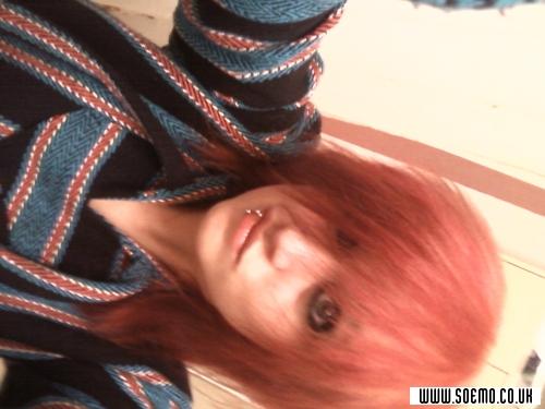 Emo Boys Emo Girls - ZombieGirl_69 - pic84452