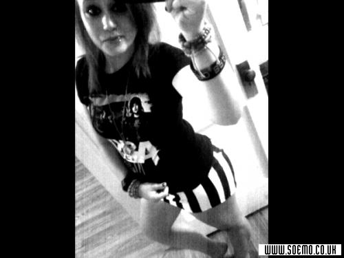 Emo Boys Emo Girls - ZombieGirl_69 - pic84578