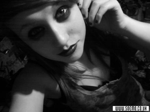 Emo Boys Emo Girls - ZombieGirl_69 - pic84598