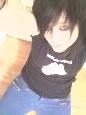 Emo Boys Emo Girls - ZombieGirl_69 - thumb84456