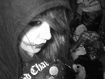 Emo Boys Emo Girls - ZombieGirl_69 - thumb84360