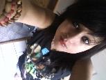 Emo Boys Emo Girls - ZombieGirl_69 - thumb84460