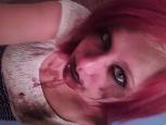 Emo Boys Emo Girls - ZombieGirl_69 - thumb84450