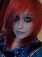 Emo Boys Emo Girls - ZombieGirl_69 - thumb84464