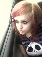 Emo Boys Emo Girls - ZombieGirl_69 - thumb84355