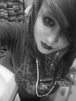 Emo Boys Emo Girls - ZombieGirl_69 - thumb84441