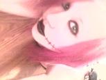 Emo Boys Emo Girls - ZombieGirl_69 - thumb84451