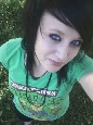 Emo Boys Emo Girls - ZombieGirl_69 - thumb84454