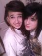 Emo Boys Emo Girls - ZombieGirl_69 - thumb84455