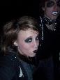 Emo Boys Emo Girls - ZombieGirl_69 - thumb84462