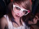 Emo Boys Emo Girls - ZombieGirl_69 - thumb84354
