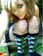 Emo Boys Emo Girls - ZuluTheSpaceAlien - thumb22462