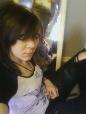 Emo Boys Emo Girls - ZuluTheSpaceAlien - thumb32664