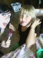 Emo Boys Emo Girls - ZuluTheSpaceAlien - thumb44523